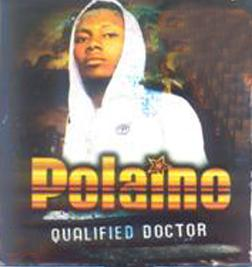 Qualified Doctor