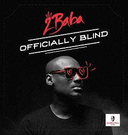 Officially Blind(Single)