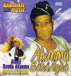 Akanmu_Baba_Agba