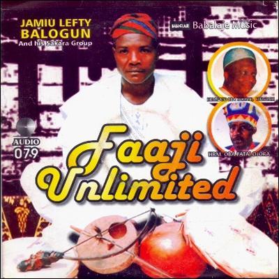 Faaji_Unlimited