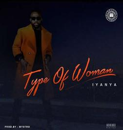 Type Of Woman(Single)