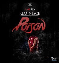 Poison (Single)