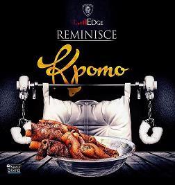Kpomo (Single)