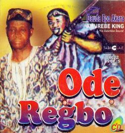 Ode_Regbo