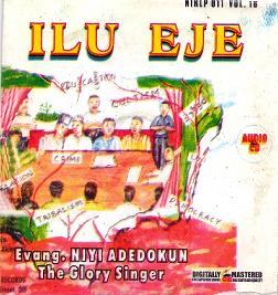 Ilu_Eje