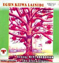 Egun_Kiiwa_Lainidi