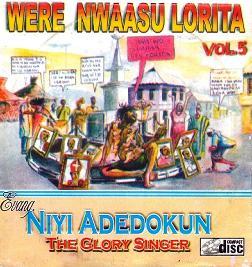 Were_Nwaasu_Lorita