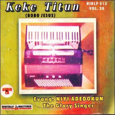 Keke_Titun