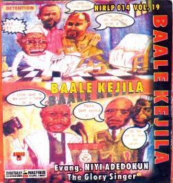 Baale_Kejila