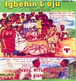 Igbehin_Loju_(Ranti_Ile_O)