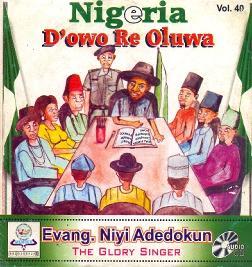 Nigeria_Dowo_Re_Oluwa