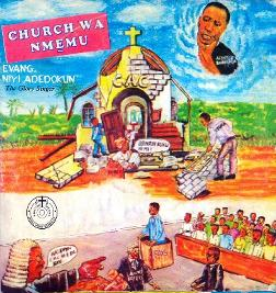 Church_Wa_Nmemu