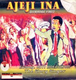 Ajeji_Ina_(Strange_Fire)