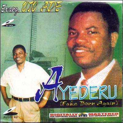 Ayederu_(Fake_Born_Again_