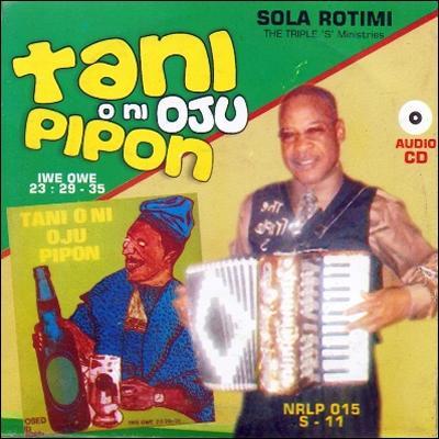 Tani_O_Ni_Oju_Pipon