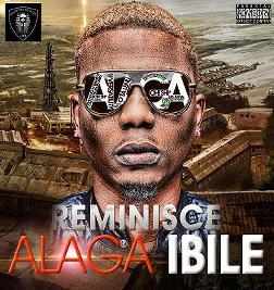 Alaga Ibile