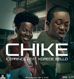 Chike(Single)