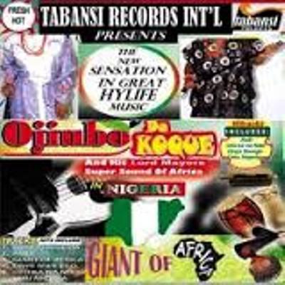 obodo nigeria