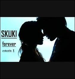 Forever( Single)
