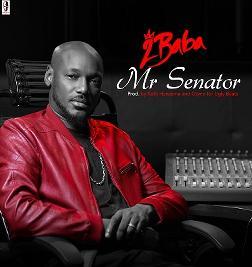 Mr Senator(Single)