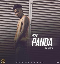 Panda(Single)