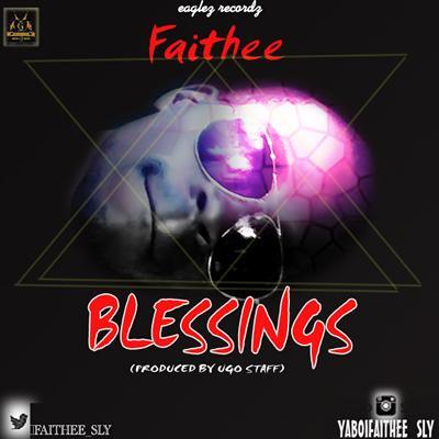 Faithee