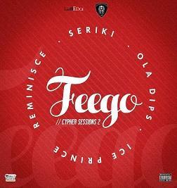 Feego (Single)
