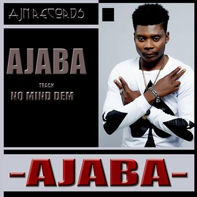 Ajaba