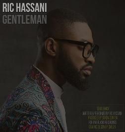 Gentleman(Single)