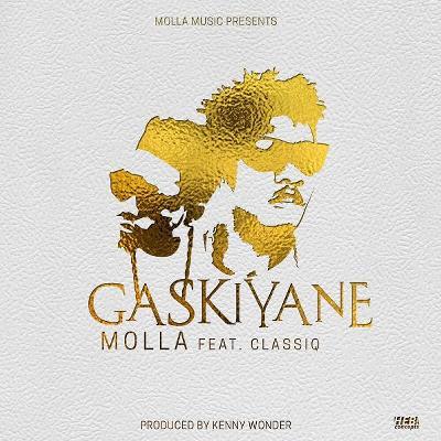 Gaskiyane(Single)