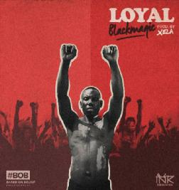 Loyal(Single)