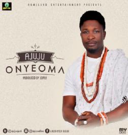 Onyeoma(Single)