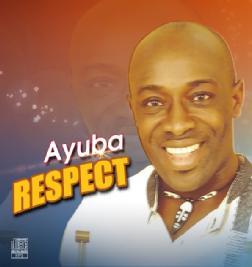 Respect(Single)