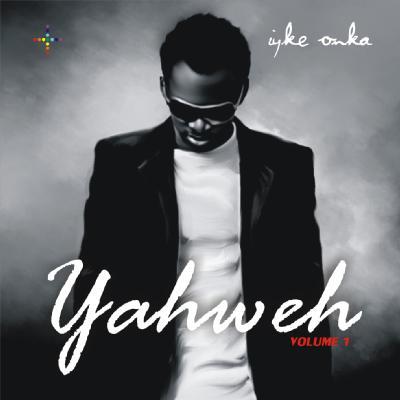 Yahweh Vol 1