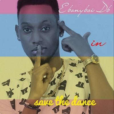 Save The Dance