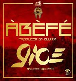 abefe (single)