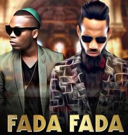 fada fada(single)