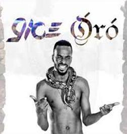 ORO(single)