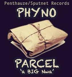 parcel(single)