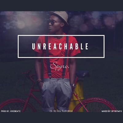 Unreachable(Single)