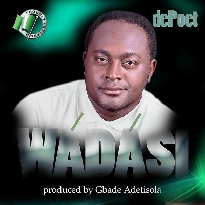 Wadasi