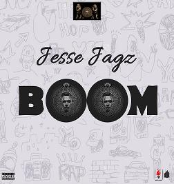 Boom (Single)