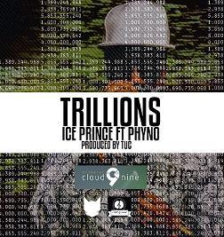 Trillions(Single)