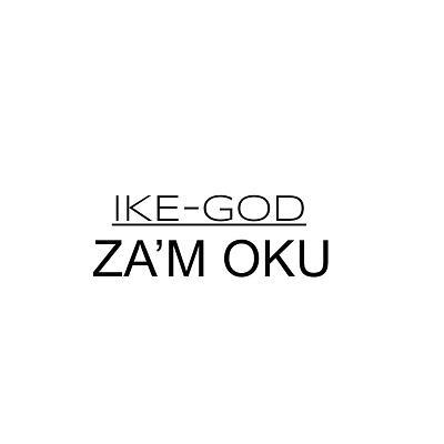 Za'M Oku(Single)
