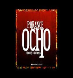 Ocho(Single)