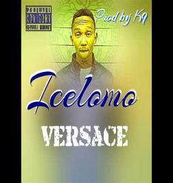 Versace(Single)