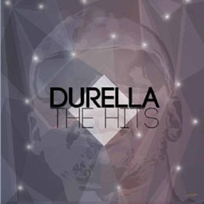 Durella