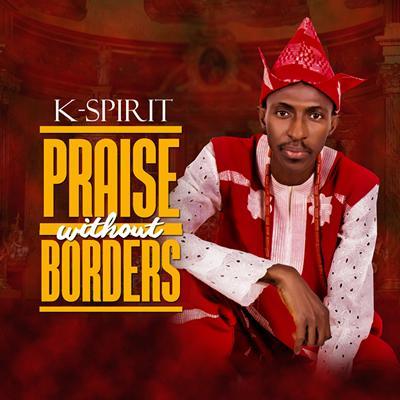 K-Spirit