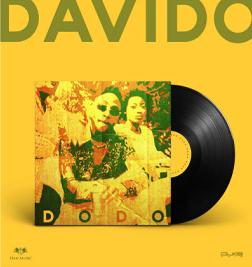 Dodo(Single)