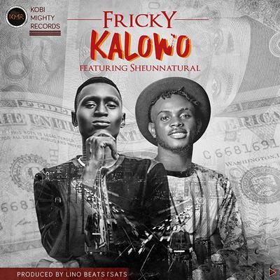 Kalowo (Single)
